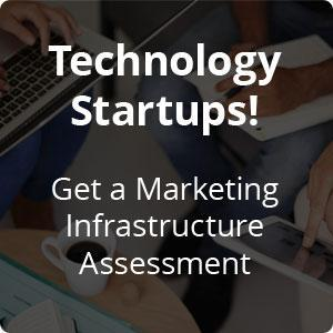 Marketing Consultation Techonolcy Startups