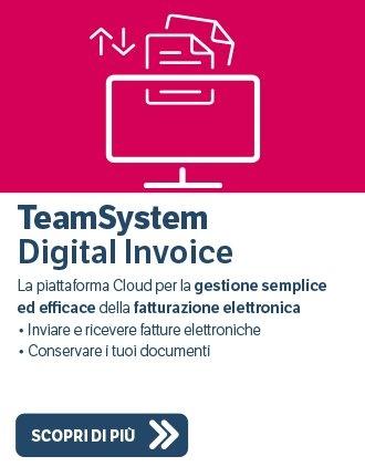 TS Digital Invoice img