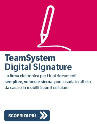 TS Digital Signature img