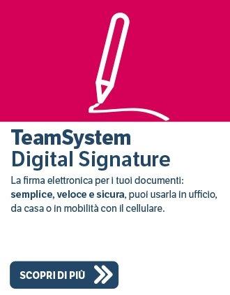 TS Digital Signature img