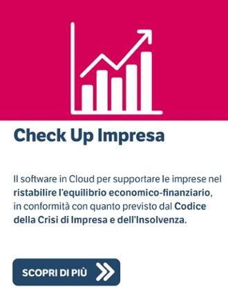 Check up Impresa img