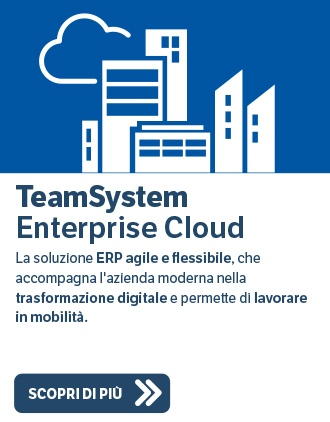 TS Enterprise Cloud img