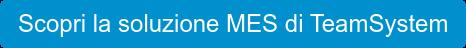 Scopri la soluzione MES di TeamSystem