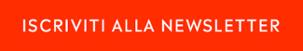 Iscrivizione_newsletter_mensile