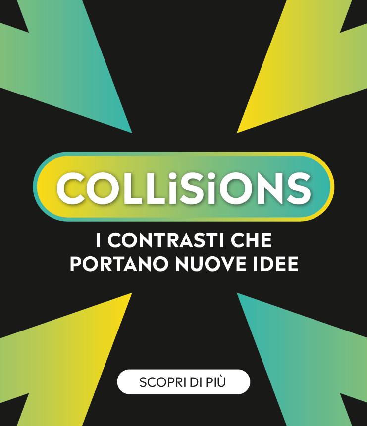 collisions-informazioni