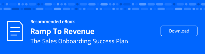 Recommended eBook: Ramp to Revenue
