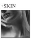 Skin Procedures By Dr Guiloff