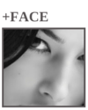 Face Procedures By Dr Guiloff