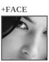 Face Procedures By Dr Guiloff