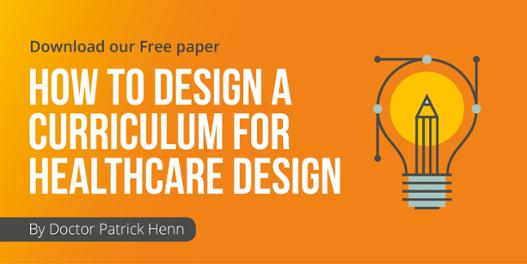 Mentice paper how to design a curriculum for healthcare design