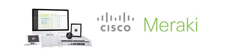 Premier Cisco Partner Matrix Networks out of Portland Oregon