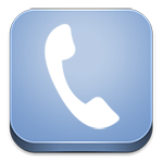 Matrix Networks Contact Us for Phone System Needs