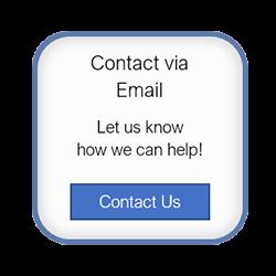 Contact Matrix Networks via email