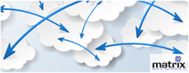 Building the perfect network for Cloud technology