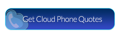 Easily get Cloud Phone Pricing and Quotes for RingCentral, 8x8, and ShoreTel