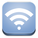 Matrix Networks Contact Us for WiFi Needs