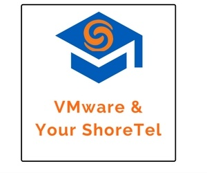 VMware ShoreTel training provided by Matrix Networks