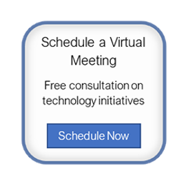 Schedule a virtual sales meeting with Matrix Networks - ShoreTel Support