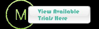 Request a free trial of Meraki System Manager Software (MDM) from Matrix Networks, Portland Oregon Meraki Partner