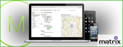 Meraki Mobile Device Management education from Portland Oregon Cisco Expert, Matrix Networks