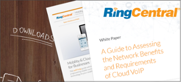 RIngCentral Phone System Training and Learning Center - Matrix Networks