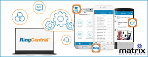 RingCentral: NOT a phone system!