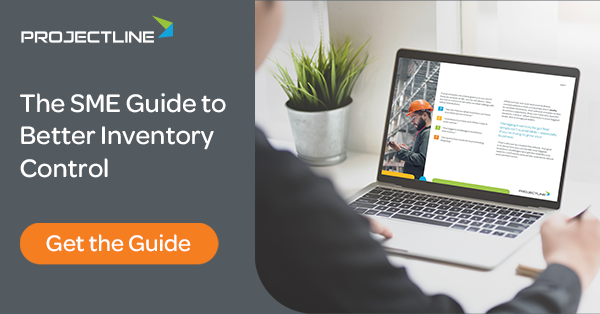 [Download] How Well Do You Know Your Inventory?