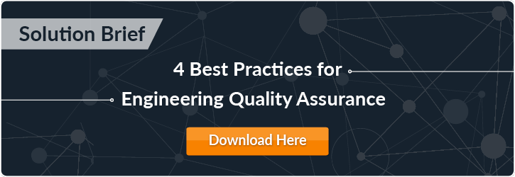 4 best practices for engineering quality assurance in telecommunications