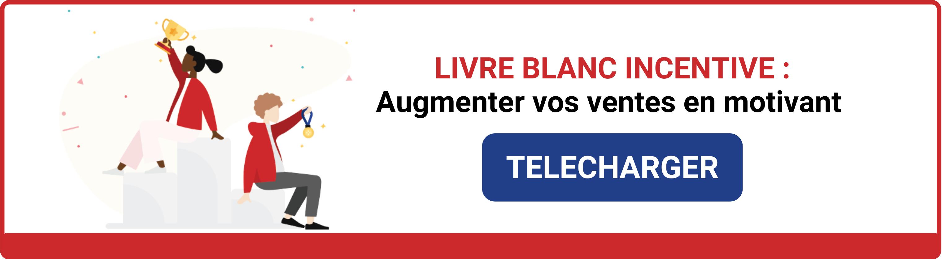 Telecharger-Livre-Blanc-Incentive