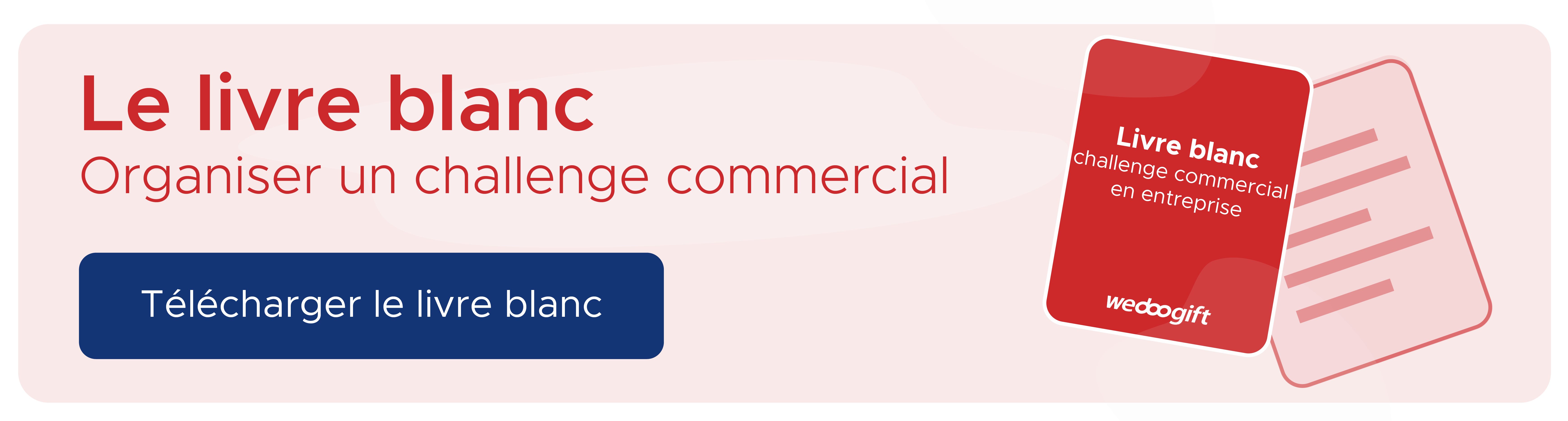 Challenge-commercial