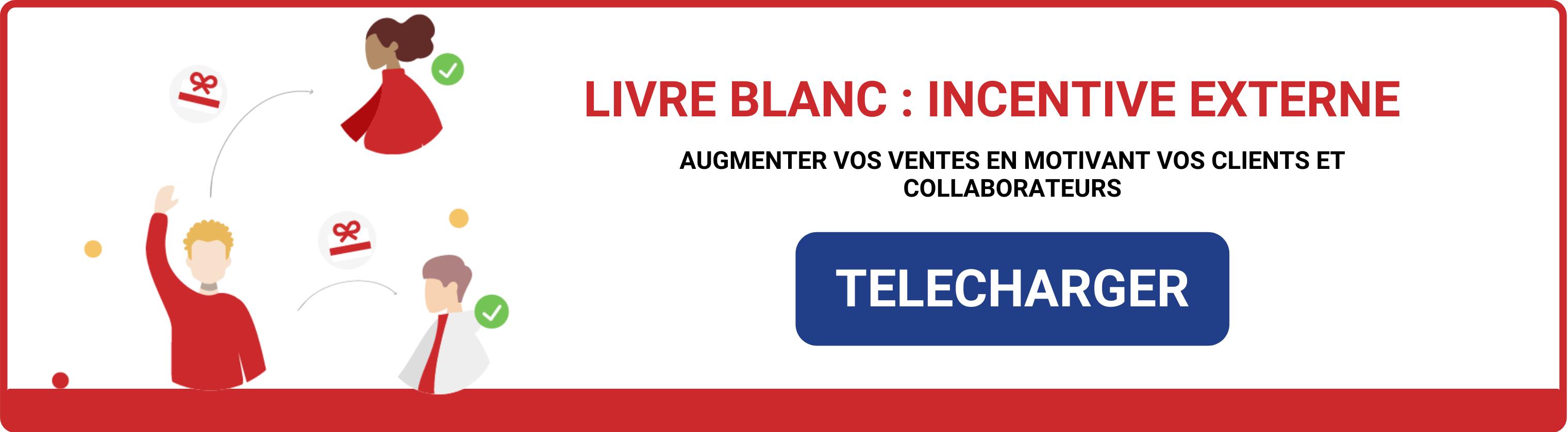 Telecharger-Livre-Blanc-Incentive-Externe