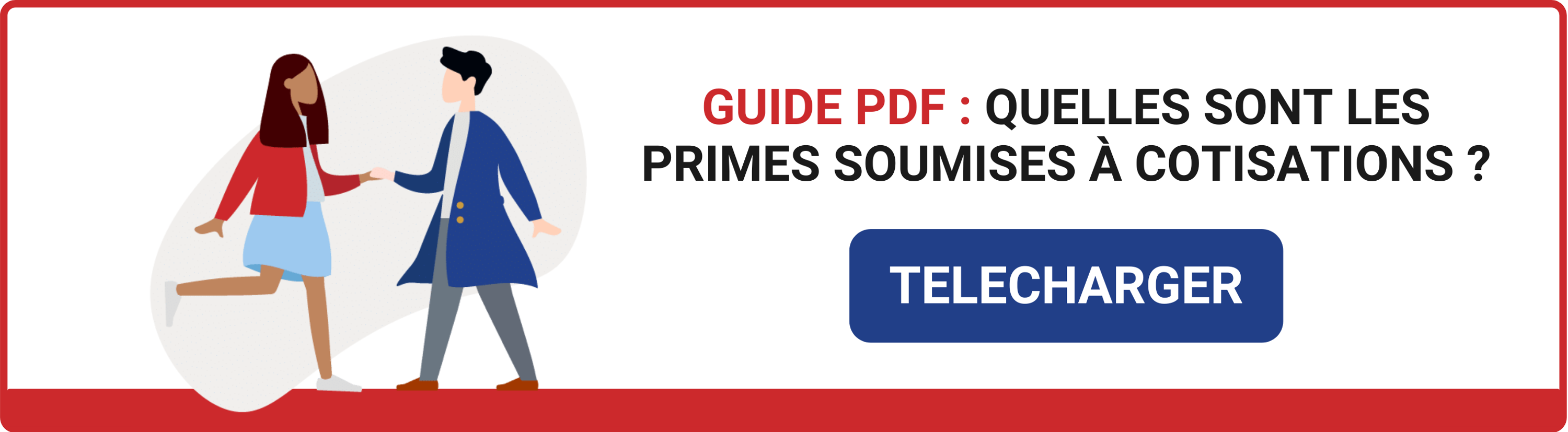 Guide_Primes-Cotisations