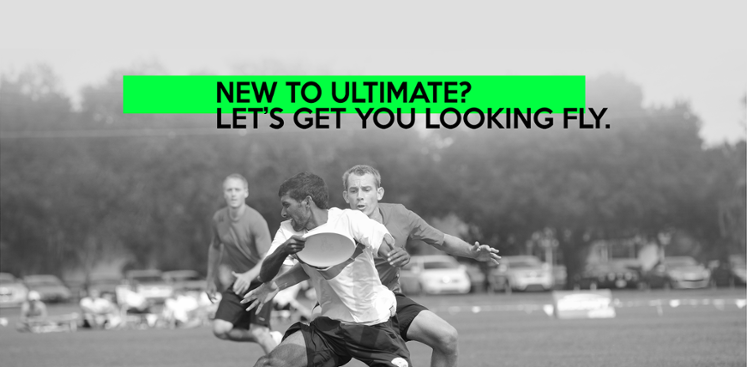 new to ultimate store cta