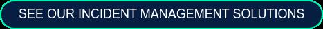incident management solutions