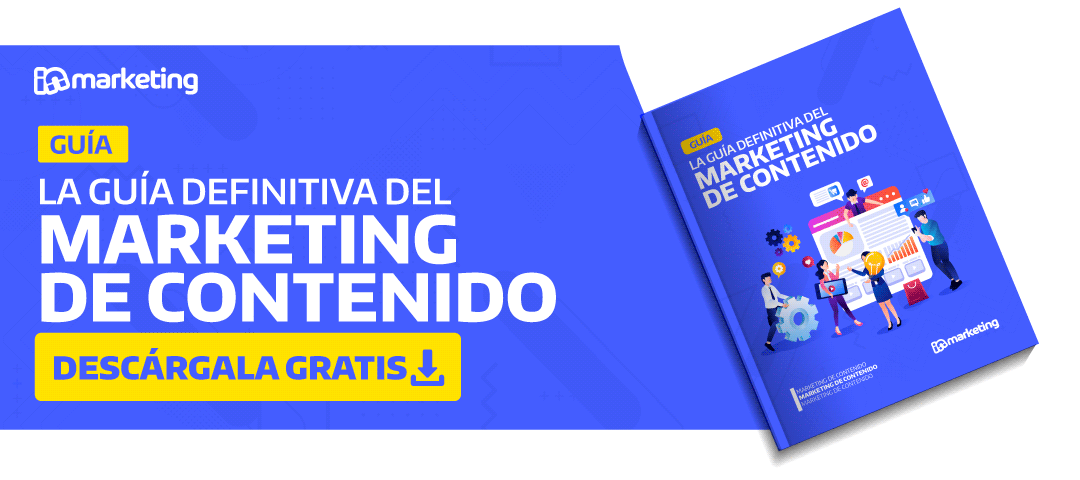 guia marketing de contenidos