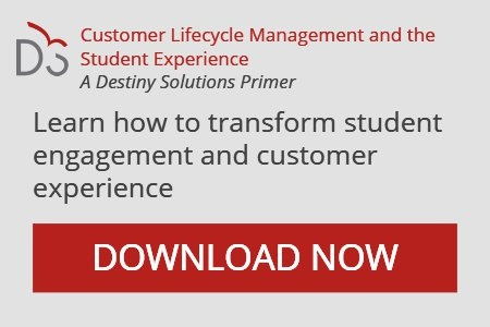 improved-student-experience-through-customer-lifecycle-management