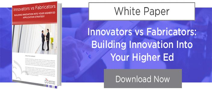 Innovators-H
