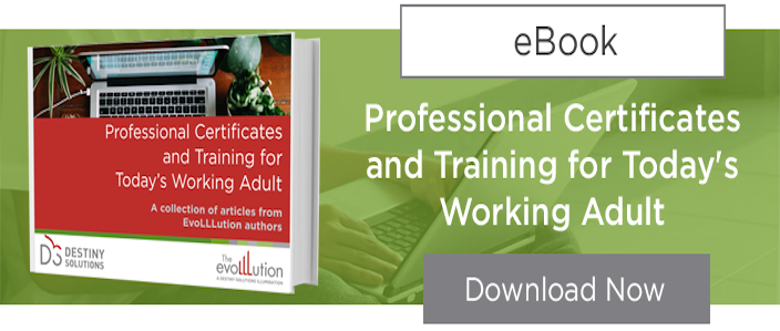 Certificates-eBook-H