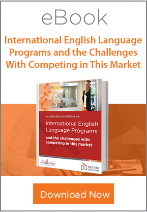 International-Programs-eBook-V