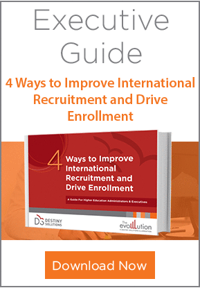 International-Programs-Guide-V