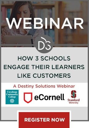 improve-engagement-non-traditional-learners-webinar