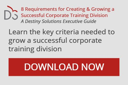 grow-corporate-training-division-higher-education