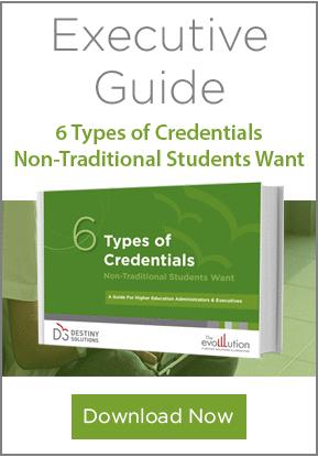 Certificates-Guide-V