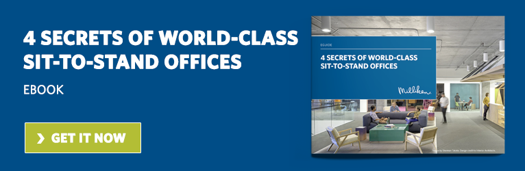 4-Secrets-of-World-Class-Sit-to-Stand-Offices