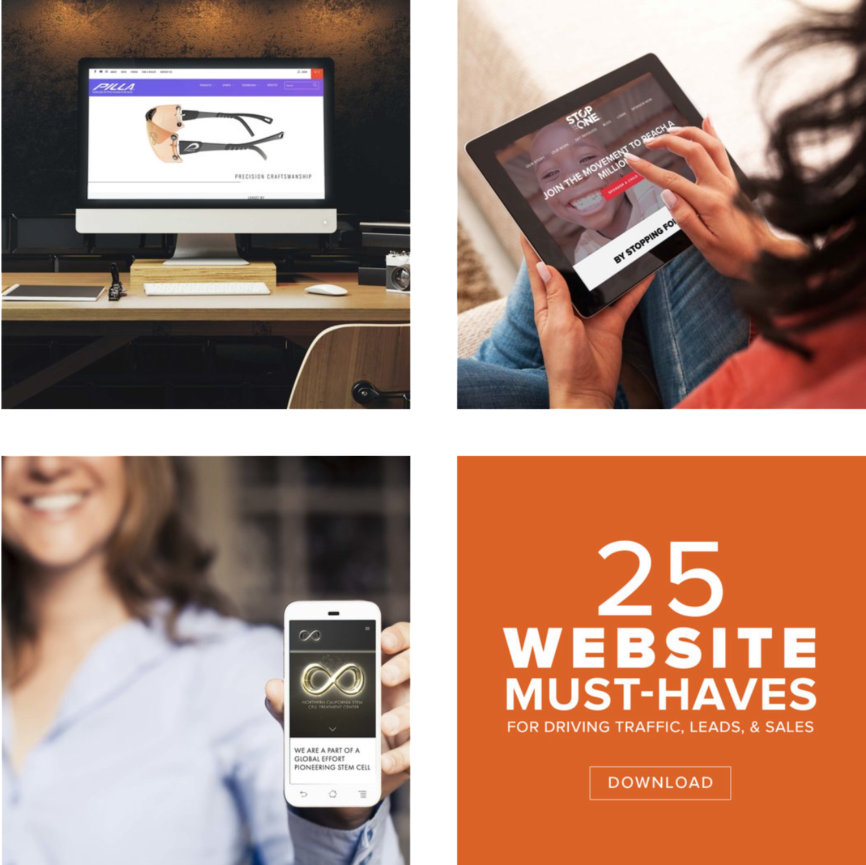 25-Website-Must-haves-Simple