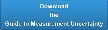 Download  the  Guide to Measurement Uncertainty