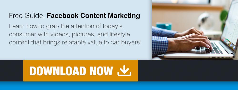 Facebook_Content_Guide