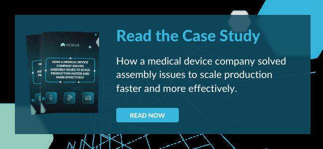 medical-device-case-study