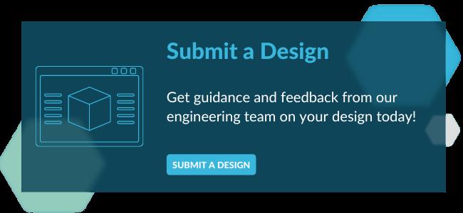 sumbit-a-design