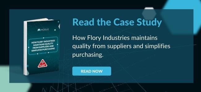 flory-case-study